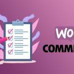 مهم ترین شورت کد های ووکامرس 4.1