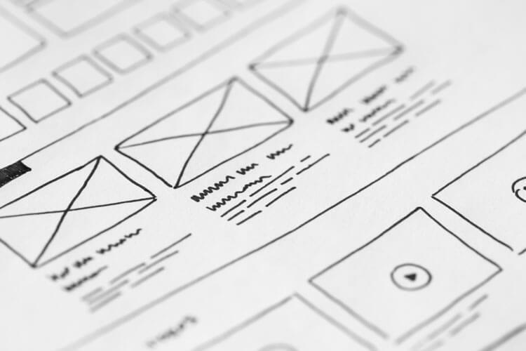چگونه تبدیل به طراح ui و ux شویم