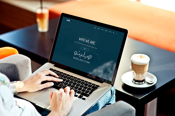 بهترین سایت های ایرانی از نظر طراحی